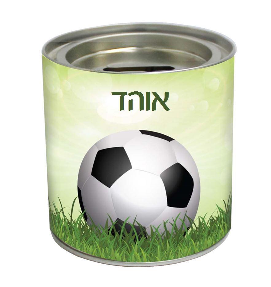 קופות חיסכון - משחקים כדורגל
